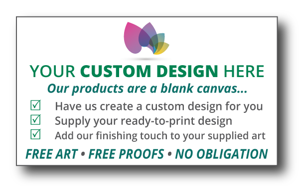 Business card magnet for landscapers business card magnet outdoor magnet for landscapers colourmoves