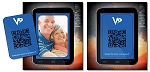 Tablet Picture Frame Magnet - 3.5