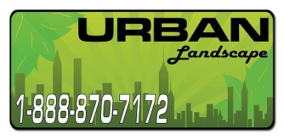 "Car Door Magnets - 11"" x 24"" - XL OUTDOOR"